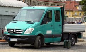 Pritschenwagen Ankauf Plauen
