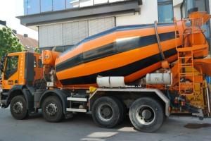 Baumaschinen und Baufahrzeuge Ankauf Niedersachsen