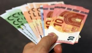 Autoankauf Thüringen zum Super Preis