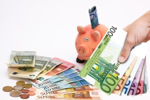Viel Geld für LKW Verkauf in Mersenburg