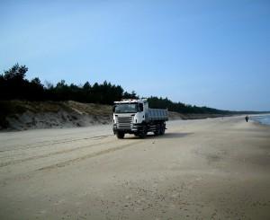 truck-ankauf