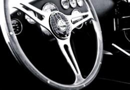 Verkaufen Sie Ihr Auto in Wiesbaden