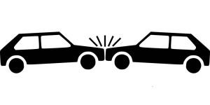 Unfallauto Ankauf Suhl