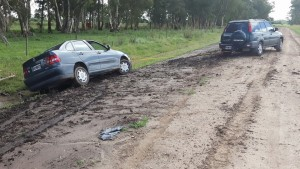 Unfallfahrzeug Ankauf Saarland