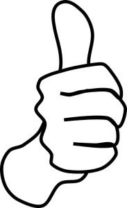thumb-up-307176_960_720