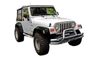 jeep-geländewagen