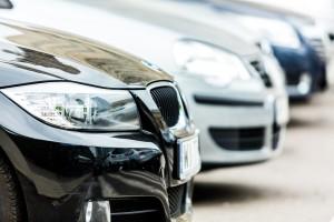 Autoankauf Ihrer Automarke