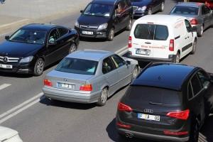 Fahrzeug Ankauf Sachsen Anhalt