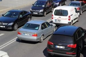 Fahrzeug Ankauf Thüringen